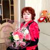 венера, 56, г.Магнитогорск
