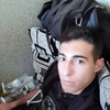 johnny, 20, г.Тбилиси