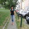 Aliya, 23, г.Алматы (Алма-Ата)