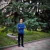Денис, 26, г.Дондюшаны
