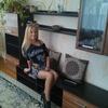 Кристина, 26, г.Узда