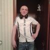 Людвиг, 37, г.Сургут