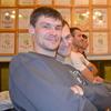Артём, 35, г.Ульяновск