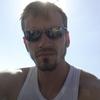 михаил, 36, г.Гиватаим