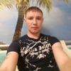 Раиль Хайбуллин, 31, г.Сургут