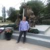 Женя, 53, г.Снежинск