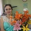Margarita, 33, Kirensk
