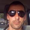 Міша Юрків, 27, г.Хмельницкий