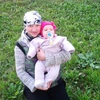 Наталья, 27, г.Городок
