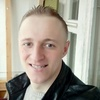Вадим, 24, г.Мурманск