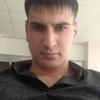 Гарик, 26, г.Новосибирск