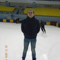 Евгений, 33 года, Весы, Ульяновск