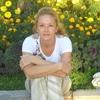 Лариса, 50, г.Новосибирск