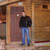 РОМАН, 38, г.Гороховец