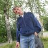 ГРИГОРИЙ УСАНОВ, 51, г.Североуральск