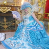 Лариса, 54, г.Уссурийск