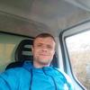 Андрей, 30, г.Париж