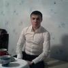 Тима, 27, г.Пермь