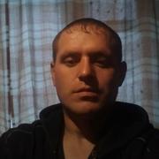 Миша 35 Томск