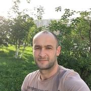 иван 33 Жуковский