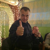 Владимир, 53, г.Сыктывкар