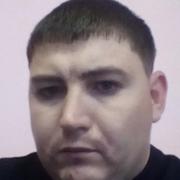 Кирилл 29 Ачинск