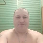 Вадим 42 Александров
