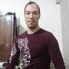 Иван, 32, г.Алматы́