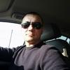 Вася, 36, г.Черновцы