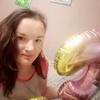 Elena, 36, Yekaterinburg