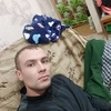 Алексей, 27, г.Новокузнецк