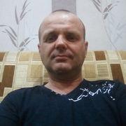 Дмитрий 47 лет (Рак) хочет познакомиться в Коряжме