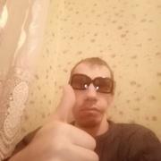 Александр Филин 30 Москва