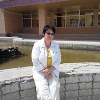 Наталья, 50 лет, Стрелец, Краснодар