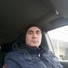 Расим, 20, г.Екатеринбург