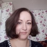 Алена 33 года (Рак) хочет познакомиться в Лисаковске