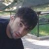 AND, 29, г.Ереван