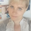 Виктория, 34, г.Краматорск