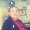 Дмитрий, 30, г.Казань