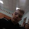 @den4ik, 16, Kostopil
