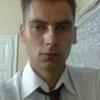 Рома, 32, г.Вашковцы
