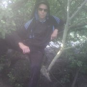 Алексей, 16
