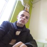Олег Прудниковский 21 Минск