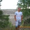 Саша, 30, г.Сарны