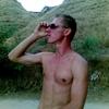Aleksandr, 42, Ochakov