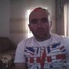 АДАМ, 34, г.Малгобек