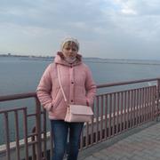 Мирослава 38 лет (Водолей) Коломыя