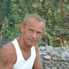 Александр, 42, г.Сумы