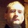 Юрий Малько, 48, г.Петропавловка