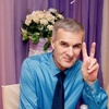 Миша, 59, г.Чайковский